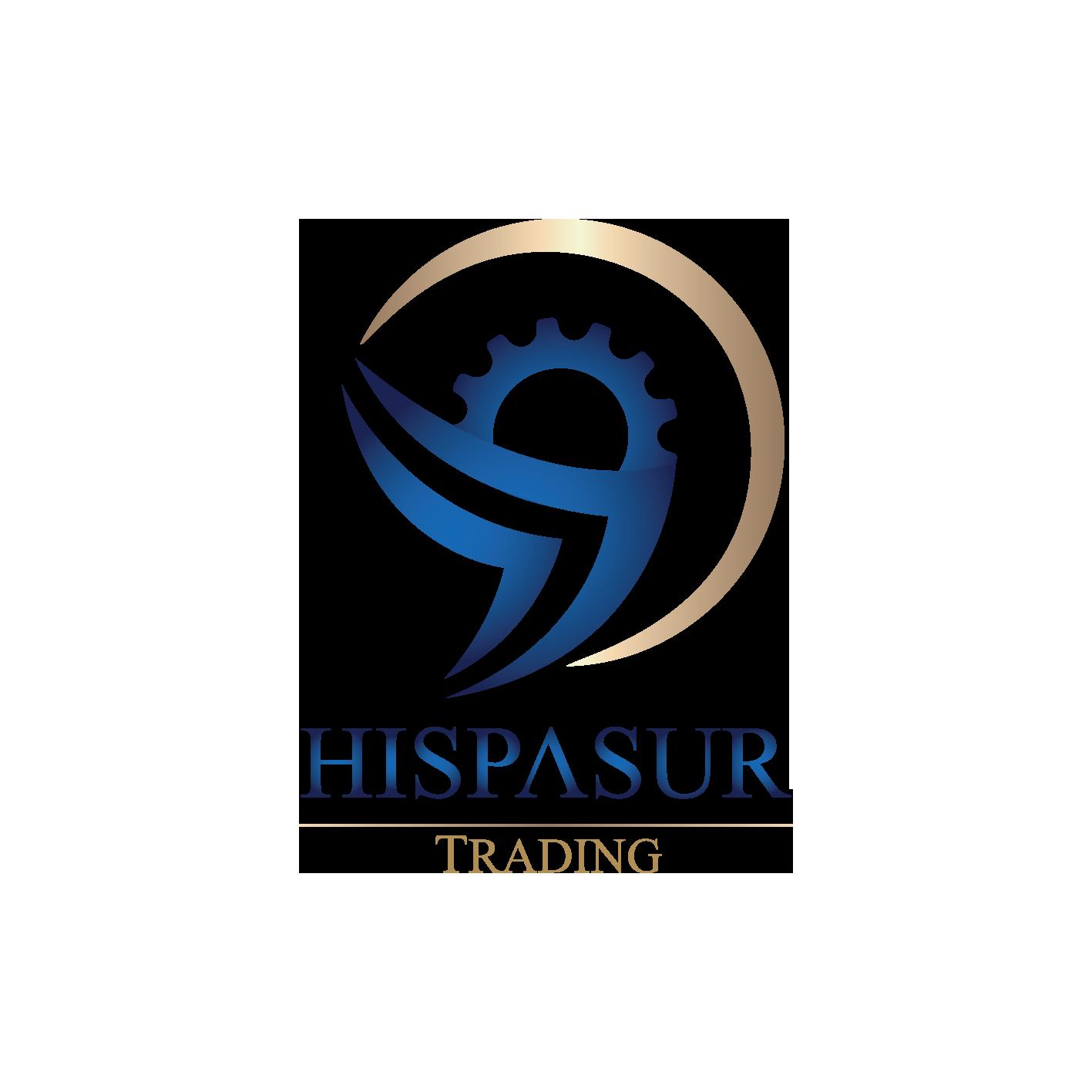 Hispasur Trading PNG