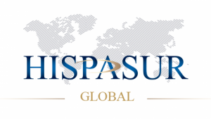 Hispasur Global