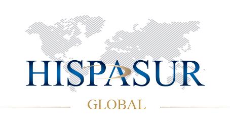 logo-hispasur-global